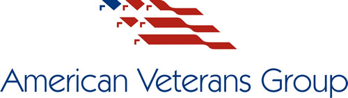 American Veterans Group -Serving those that have served us